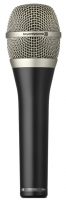 Microfono ad impugnatura Beyerdynamic TG V50