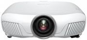 Videoproiettore Epson EH-TW9400W