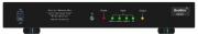 Processore multifunzione GeoBox UD101L, 1 canale
