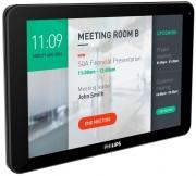 """Monitor Interattivo Philips 10BDL3051T 10"""""""