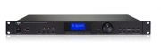 AV media player PRO Apart PMR4000RMKIII