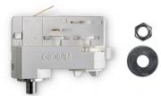 Staffa premium per montaggio a barra Apart LRAPRE-W