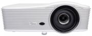 Videoproiettore Optoma W515T