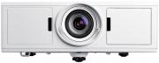 Videoproiettore Optoma ZU500T