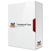 ViewSonic viewboard cast per windows licence key SW-101