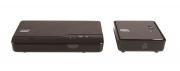 Kit HDMI wireless Optoma WHD200 con trasmettitore e ricevitore