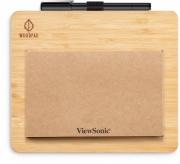 """Blocco note digitale con penna ViewSonic PF0730-I0WW 7"""""""