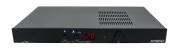 """Amplificatore compatto specifico per subwoofer Eartquake """"XJ700R"""", 700WRMS"""