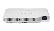 Videoproiettore Casio XJ-A142