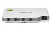 Videoproiettore Casio XJ-A247