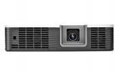 Videoproiettore Casio XJ-H1700