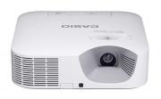 Videoproiettore Casio XJ-V110W