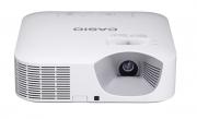 Videoproiettore Casio XJ-V10X