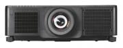 Videoproiettore Hitachi CP-X9110 (fornito senza ottica)