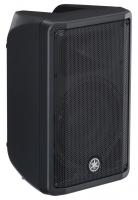 Diffusore bi-amplificato Yamaha DBR10