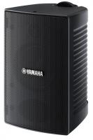 Coppia di diffusori passivi Yamaha VS4, 15W
