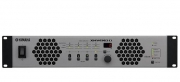 Amplificatore classe D Yamaha XMV4140D, 4 canali