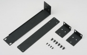Rack mount Yamaha RKH1