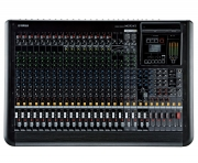 "Mixer analogico ""Premium"" Yamaha MGP24X, 24 canali con doppio banco FX"