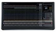 "Mixer analogico ""Premium"" Yamaha MGP32X, 32 canali con doppio banco FX"