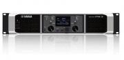 Amplificatore classe D Yamaha PX3, 2 canali