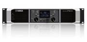 Amplificatore classe D Yamaha PX5, 2 canali