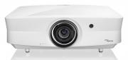 Videoproiettore Optoma ZK507-W
