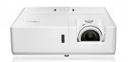 Videoproiettore Optoma ZU606Te-W