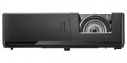 Videoproiettore Optoma ZU606TSTe-B