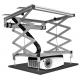 """Elevatore motorizzato da controsoffitto per videoproiettori """"Prolift 100"""""""