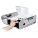 Chiavetta wireless dongle HDMI EZCast pro