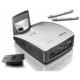 Videoproiettore Benq MW853USTi