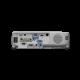 Videoproiettore Epson EB-S17 (connessioni)