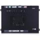 WebOS BOX LG WP320