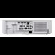 Videoproiettore Hitachi CP-WX5500