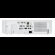 Videoproiettore Hitachi CP-WU5500
