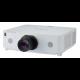 Videoproiettore Hitachi CP-X8800 (fornito senza ottica)