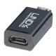 Adattatore USB Micro-B 5 a 11 pin