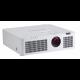 Videoproiettore Hitachi LP-WU3500