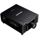 Videoproiettore Panasonic PT-RS20KEJ (fornito senza ottica)