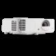 Videoproiettore ViewSonic PX701-4K