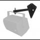 Staffa a muro per prolungare la staffa a C e per serie diffusori V12, V15 e V300 Tannoy VMB