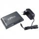 Convertitore da SCART a HDMI Scaler 720p/1080p