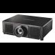 Videoproiettore Hitachi CP-X9110 (ottica standard inclusa)