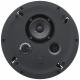Coppia di diffusori da incasso a soffitto Yamaha VXC3F, 20W