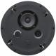 Coppia di diffusori da incasso a soffitto Yamaha VXC3FW, 20W