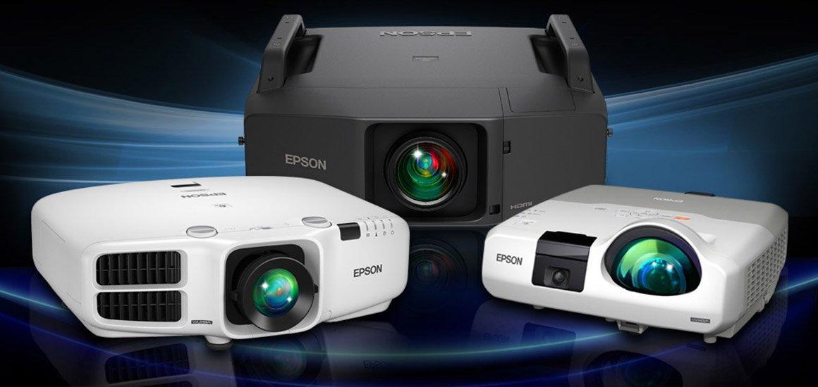 1160x550 - Scopri i nuovi proiettori Epson