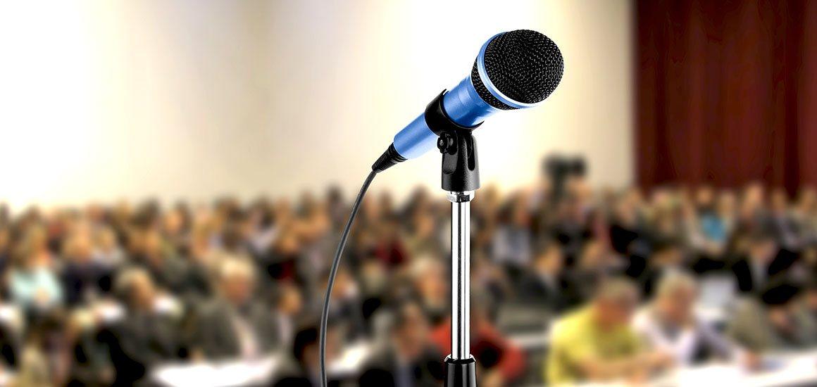 1160x550 - Microfoni e accessori