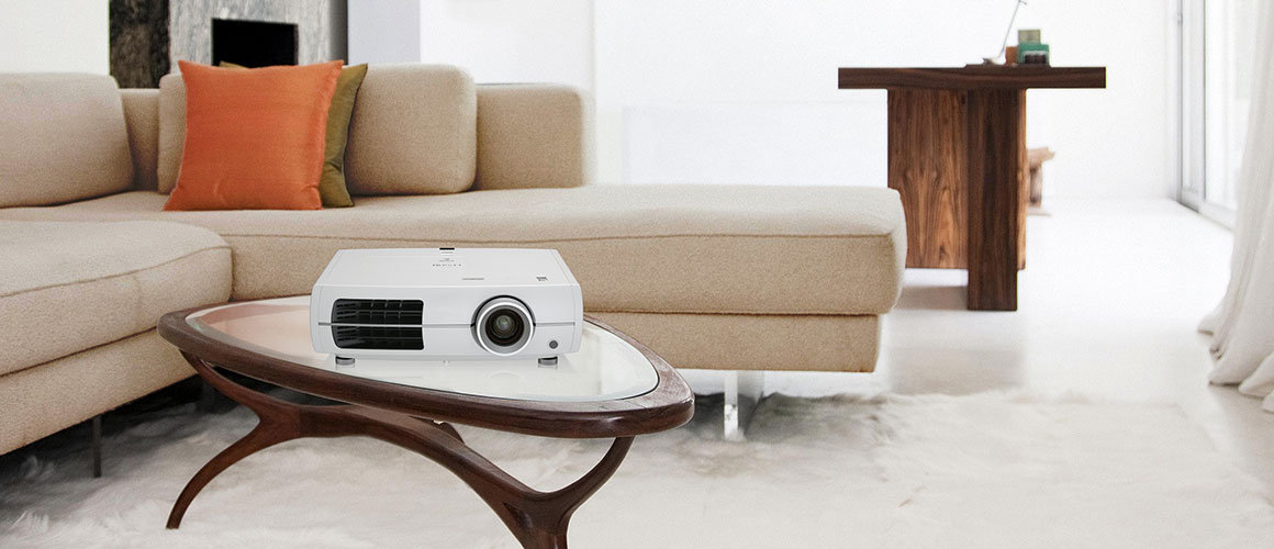 1160x500 - Videoproiettore per casa
