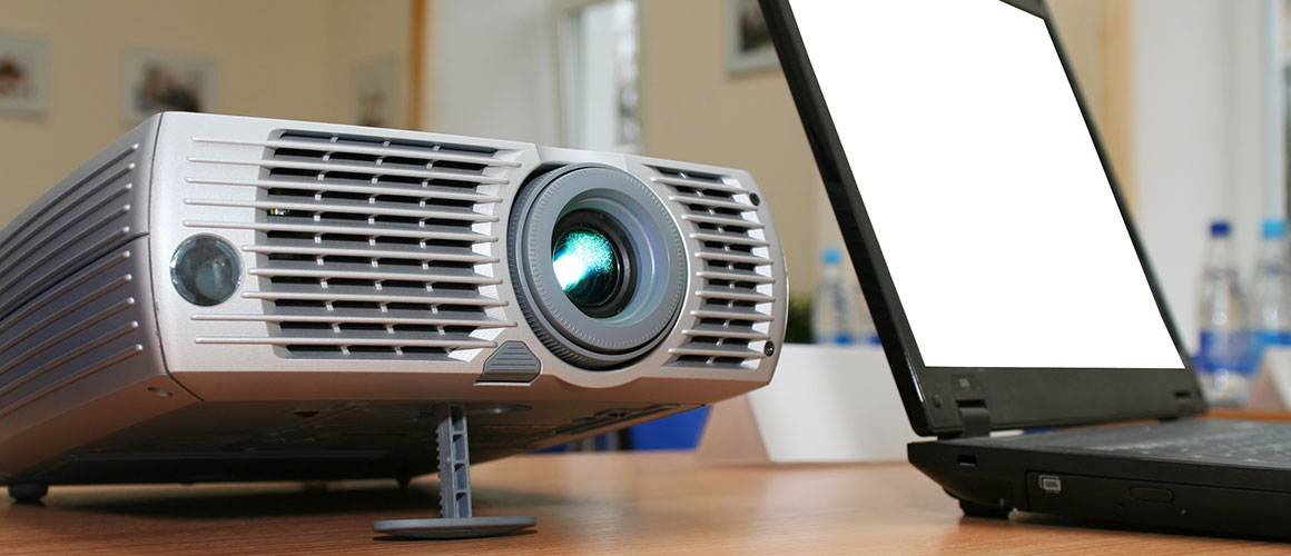 1160x500 - Videoproiettore per aziende